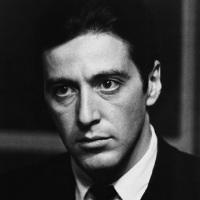 Al Pacino: Um Dom Quixote em Hollywood